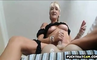 british adult roleplay exposed to cam