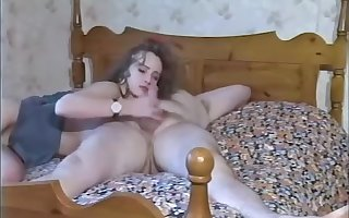 Fruit blowjob intercourse videos compilation almost hot retro porn models