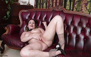 Sophia Delane - 10
